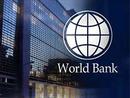 صور: البنك الدولي يقدم لأذربيجان قرضا بـ80 مليون دولار / المواصلات اللاسلكية