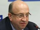 عکس: عضو دومای دولتی روسیه: دموکراسی نه هدف، بلکه روش دستیابی به هماهنگی در جامعه است / سیاست