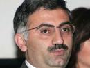 عکس: برای تقویت تأمین امنیت اطلاعاتی در آذربایجان اقداماتی در حال انجام است / ارتباطات تلفنی