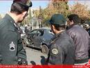 عکس:  ان بی سی به نقل از مقامهای آمریکایی: نقش موساد و مجاهدین خلق در ترورهای اخیر ایران / برنامه هسته ای