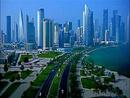 صور: فائض كبير في ميزانية قطر / أخبار الاعمال و الاقتصاد