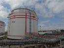 صور: الصين: بكين ستواصل شراء النفط الإيرانى / سياسة