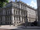 عکس: وزارت خارجه بریتانیا: دیپلوماتهای بریتانیا قصد دیدار دوجانبه با هیئت نمایندگان ایران را نداشته اند / سیاست