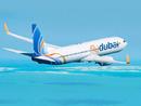 صور: رحلات جديدة من باكو إلى دبي على متن طائرات البوينج / أخبار الاعمال و الاقتصاد