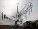 صور: تركيا بدأت بتشغيل محطة رادار حلف الناتو  / سياسة