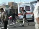 صور: إيران تعتقل سبعة من القاعدة / ايران