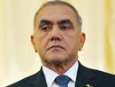 صور: وزير الإنتاج الحربي:ازدياد انواع منتجات الدفاع عام 2010 بأذربيجان / سياسة