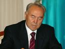 صور: تمديد صلاحيات نزاربييف لن يسيئ علاقات كازخستان مع الغرب. / سياسة