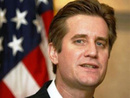 صور: السفير الأمريكي لدى أذربيجان يجري لقاءات في الخارجية الأمريكية. / سياسة