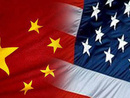 صور: الاتفاق الأمني الصيني الأميركي / سياسة