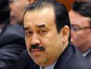 عکس:  نخست وزیر قزاقستان استعفا کرد / قزاقستان