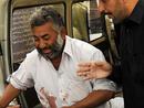 صور: عشرات القتلى بتفجر في بيشاور / أحداث