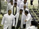 صور: فيروس جديد يهاجم إيران / البرنامج النووي