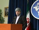 عکس: ایران مبادله فناوری های موشکی با کره شمالی را تکذیب کرد / ایران