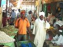 صور: دعم لانضمام السودان لمنظمة التجارة / أخبار الاعمال و الاقتصاد