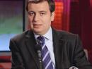 صور: مقرر جديد في نزاع قرع باغ  في مجلس اوروبا / سياسة