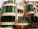 صور: تجديد السفارة الاذربيجانية لدى مصر أرقام الخط الساخن لديها / سياسة