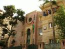 صور: مقتل موظف سفارة أذربيجان خلال الإضطرابات بمصر. / سياسة