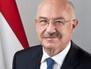 صور: وزير الخارجية المجري يزور أذربيجان, / سياسة