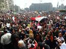 عکس: دیدگاه اقتصاد دانان بریتانیایی در مورد عواقب بحران مصر / اخبار تجاری و اقتصادی