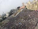 صور: على الغرب ألا يخشى الثورات العربية / سياسة