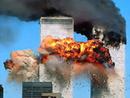 صور: بن لادن تحدث عن 11 سبتمبر ثان / سياسة