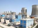 عکس: اعمال خاموشیهای اضطراری ناشی از محدودیت سوخت نیروگاهها در ایران / انرژی