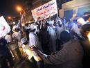 صور: السودان يعامل الجنوبيين كأجانب في أبريل  / سياسة