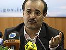 عکس: ايران به 700 پرسش سازمان تجارت جهاني پاسخ می دهد / اخبار تجاری و اقتصادی