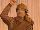 صور: ثلاثة كبار يدعون لرحيل القذافي / سياسة