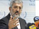 عکس: سلطانیه: مذاکرات ایران و آژانس ۲۴ و ۲۵ اردیبهشت در وین / برنامه هسته ای