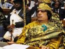 صور: هولندا تجمد أرصدة وأصولا لنظام القذافي / أخبار الاعمال و الاقتصاد
