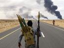 صور: مؤتمر في لندن لبحث أزمة ليبيا / سياسة