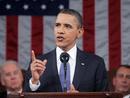صور: واشنطن لن تقود العمليات.. والناتو يخذل باريس ولندن / سياسة