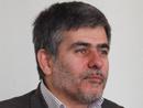 صور: ايران تقلل من اهمية عرض التعاون