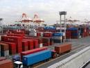 عکس: تحریمها واردات ایران از هند را افزایش داد  / کشورهای دیگر