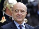 صور: وزير خارجية فرنسا: سقوط النظام الليبي سيكون له
