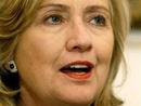 صور: كلينتون تعارض الانسحاب من أفغانستان / سياسة