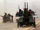 صور: باحث أمريكي: تدخل الغرب في ليبيا لا يزال تدخلا إنسانيا / سياسة