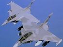 عکس: نیروهای هوایی اسرائیل به مقر نظامیان