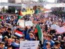 صور: واشنطن تتهم طهران بمساعدة نظام بشار الأسد في قمع التظاهرات بسوريا / سياسة