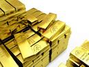 صور: الذهب يتماسك قرب مستوى قياسي والفضة عند أعلى مستوى في 31 عاما / أخبار الاعمال و الاقتصاد