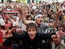 صور: عشرات القتلى والجرحى بتعز والحديدة / أحداث