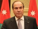 صور: هاني الملقي  لترند- التبادل التجاري بين الأردن وأذربيجان لم يصل بعد إلى مستوى يلبي طموحاتنا المشتركة / سياسة