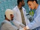 صور: هولندا تفرج عن أموال ليبية مجمدة لشراء أدوية للشعب الليبي / سياسة