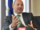 عکس: سفیر اتحادیه اروپا: روند حل مناقشه قره باغ کوهستانی باید تسریع یابد / قره باغ کوهستانی