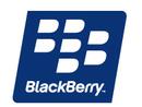 صور: تواصل انقطاع خدمات بلاك بيري  / المواصلات اللاسلكية