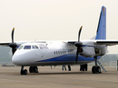 عکس: بر اثر سقوط یک فروند هواپیمای مسافربری در اندونزی 27 نفر کشته شد / حوادث