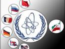 عکس: اولین دور مذاکرات ایران و ۱+۵ پایان یافت  / ایران