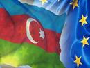 عکس: مجلس آذربایجان تفاهم نامه تسهیل روادید با اتحادیه اروپا را تصویب کرد / آذربایجان